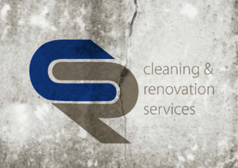 CLEANING & RENOVATION